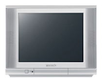 Телевизор Panasonic TC-21GX20TS - Ремонт ТВ-тюнера