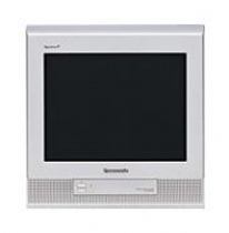 Телевизор Panasonic TC-21PM10RQ - Нет звука
