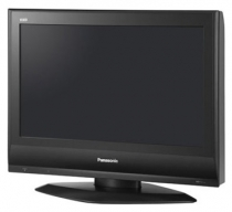 Телевизор Panasonic TH-32LX600P - Ремонт ТВ-тюнера