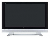 Телевизор Panasonic TH-37PA60E - Не включается